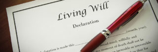 Living Trusts or Wills